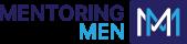 Mentoring Men